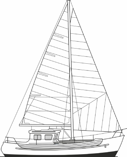 f34_sloop_sail_plan.jpg