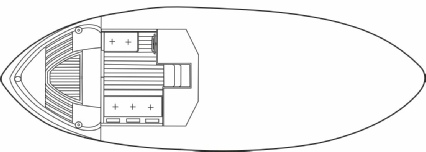 wheelhouse_layout.jpg